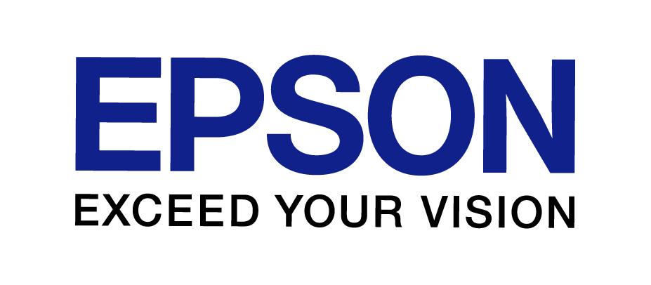 EPSON Indonesia Printers