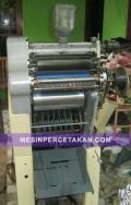 Gestetner 211 Roll-Silinder