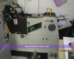 Gestetner 213 | Mesin percetakan bekas murah