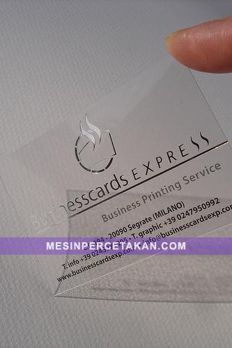 hot-print-kartu-nama-plastik