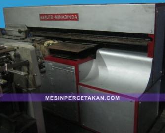 mesin lem panas-sulby-auto-minabinda