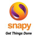 Snapy Digital Printing | Copy Center