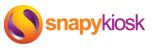 Snapy KIOSK