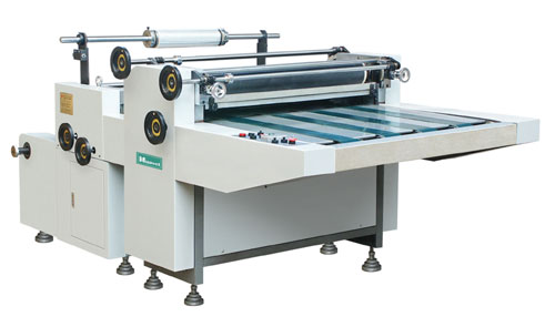 Water-Soluble-Window-Laminating-Machine-SKM-1000
