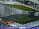 layout anleg sablon