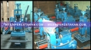 Stock Mesin Hotprint-Emboss-Pond BARU