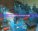 mesin-hotprint-emboss-pond-stock