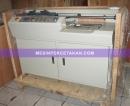 mesin-lem-panas-BARU