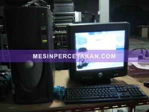 komputer set imagesetter