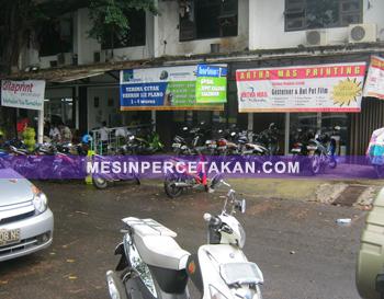 http://mesincetak.files.wordpress.com/2010/12/sentrapercetakanjakarta1.jpg